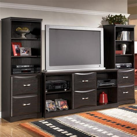 entertainment room medium and awesome on pinterest entertainment center living room pinterest