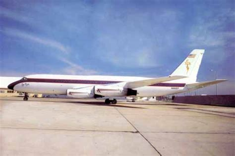 elvis plane the elvis plane