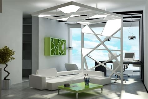 Interior Design Software Free Download 3d max interior design domestika