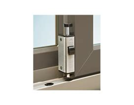 sliding door 400 series locks 400 series frenchwood 174 gliding patio door