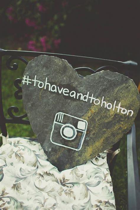 Super Creative Hashtag Ideas From Realuples Love