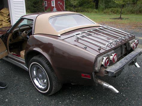 1974 corvette c3 for sale corvetteforum chevrolet