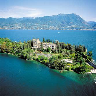 hotel bel soggiorno brescia hotel bel soggiorno brescia tourism