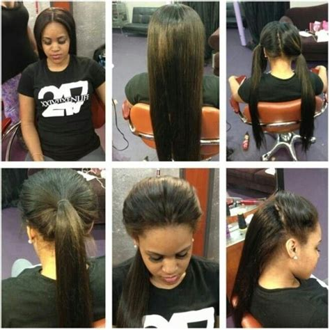 vixen sew in weave dc 17 best images about hair on pinterest vixen sew in