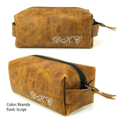 Rugged Gifts by 41 Best Images About Rugged Material Leather Goods On
