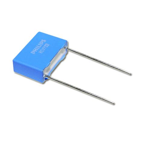 philips capacitors 2222 2222 376 95122 philips capacitor 0 0012uf 2000v radial 2020000513