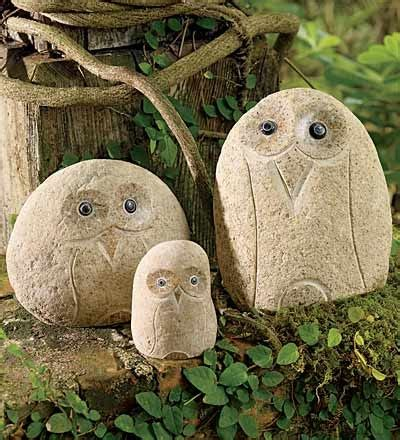 backyard owls 187 best images about b 218 hos para patio o jard 205 n on
