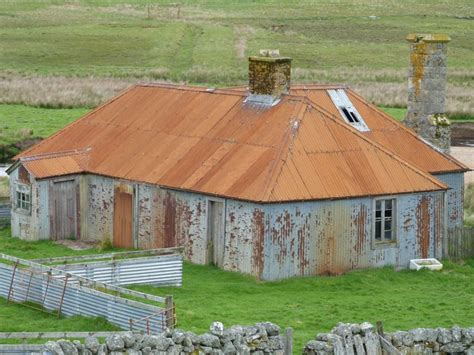 Tin Shed Highland by The 22 Best Images About Corrugated Iron On