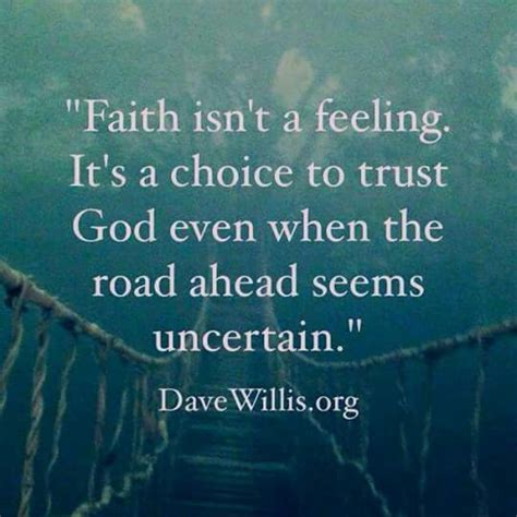 every raging runs out of trusting god during the difficult seasons in books 241 best images about quotes on god trust god