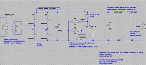 rectifier diode spice model schottky diode spice model 28 images spice models diodes and rectifiers electronics textbook