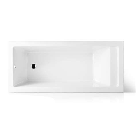 recessed bathtubs dune recessed bathtub t581 t801 m1 axent