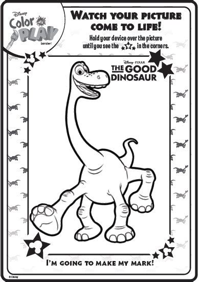 coloring book play disney color and play pages to print coloring page