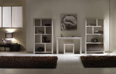 librerie pensili moderne mobili componibili in bambu librerie bamb 249 componibili