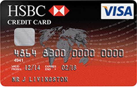 Buy Gift Card With Bank Account - credit cards hsbc uk