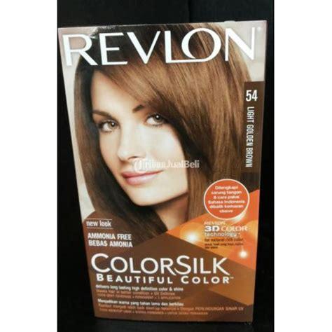 Jepitan Rambut Anak Clay Ori Murah cat rambut revlon ready berbagai warna murah tahan lama ori bandung dijual tribun jualbeli