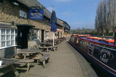 the boat inn menu the boat inn in northton menus reviews and offers by