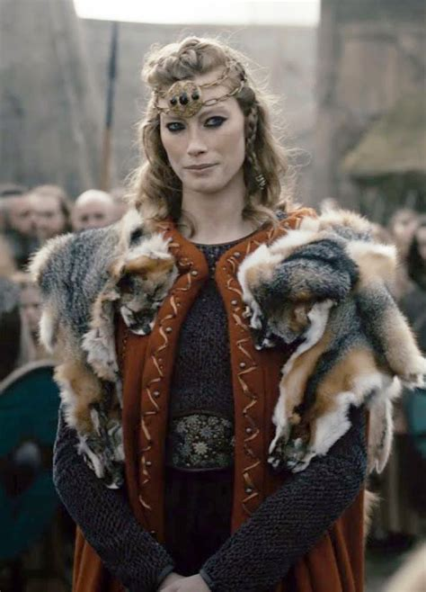 death warrior actress name aslaug vikings wiki fandom powered by wikia