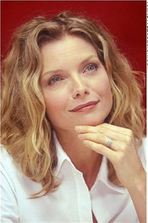 cast of fifty shades of grey mrs robinson 17 best images about fifty shades of grey on pinterest