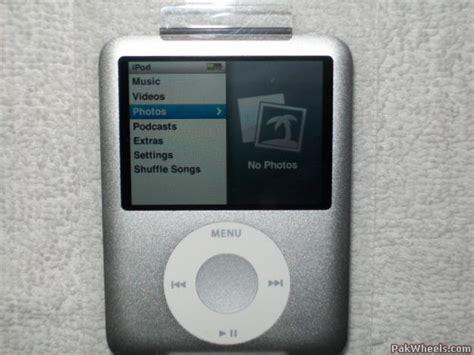 ipod nanos for sale apple ipod 4gb nano for sale non wheels discussions