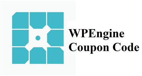 wpengine coupon 2018