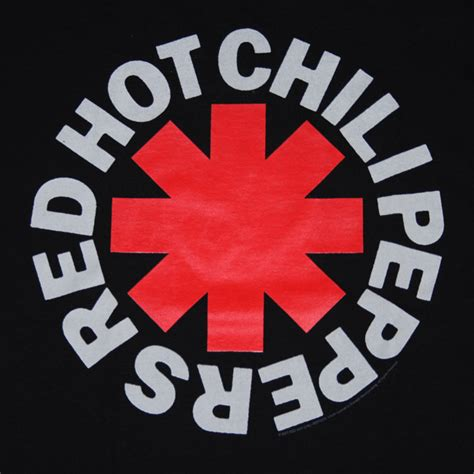 red hot chili peppers dani black belt stitching wizard red hot chili peppers