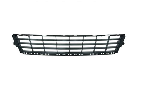 Grille Pare Choc Clio 3 by Grille Inf 233 Rieure Pare Chocs Avant Renault Clio 622541459r