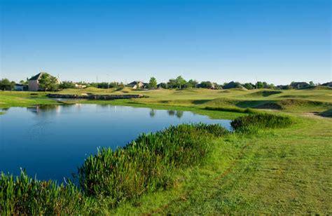 lighted golf courses near me houston national golf in houston teetimes com