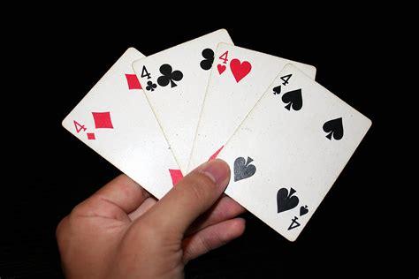 crash card template crash card