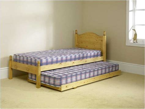 pull out beds pull out bed frame selections homesfeed