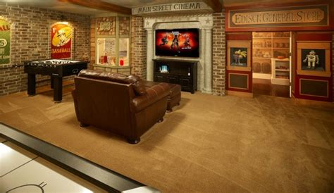 47 epic video game room decoration ideas for 2016 47 epic video game room decoration ideas for 2016