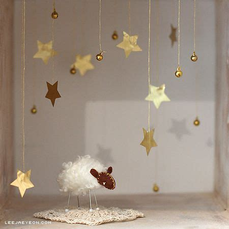 little prince bedroom 25 best ideas about little prince party on pinterest