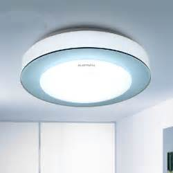 Led Kitchen Ceiling Light Fixtures Marvelous Kitchen Led Light Fixtures 8 Led Kitchen Ceiling Light Fixtures Laurensthoughts