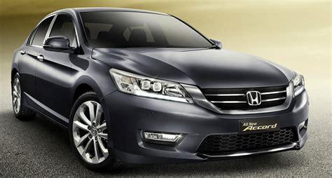 Harga Matrix Developer accord 2013 harga 2017 2018 best cars reviews
