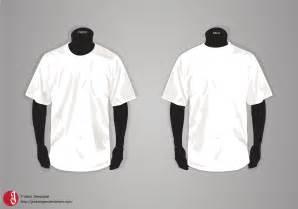 free t shirt vector template t shirt template update by jovdaripper on deviantart