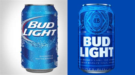 budweiser and bud light most budweiser y move yet budweiser renames america