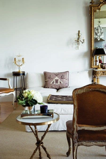 vintage 10 ideas for mixing modern with vintage in mixing modern with something old on pinterest