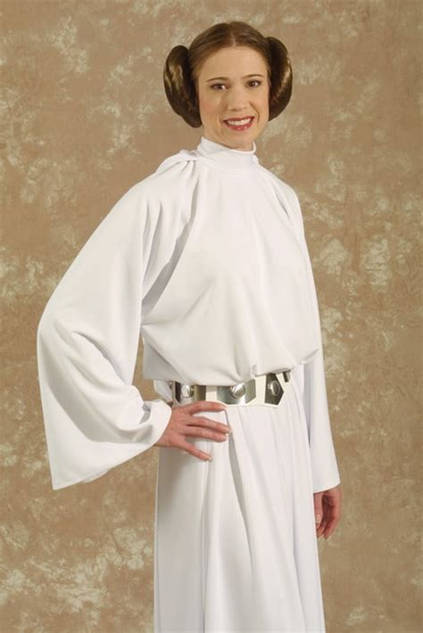 dress pattern leia this is a how to for leia star wars princess leia costume