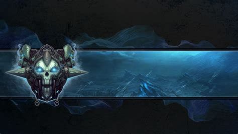 world class wallpaper death knight wallpapers wallpaper cave