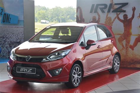 proton vehicles price increases for proton vehicles after mid feb auto