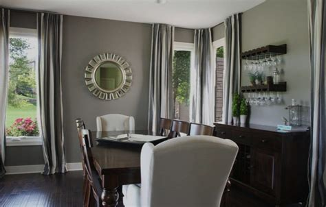 gray dining room ideas furniture curtains living room bedroom curtains ikea