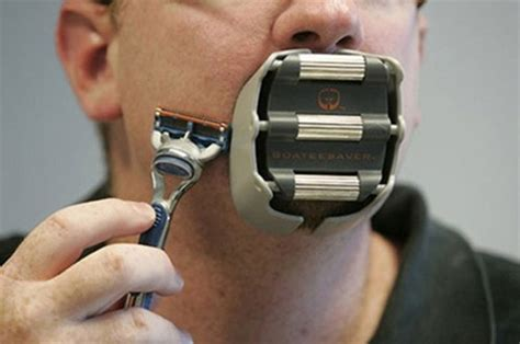 interesting gadgets 15 cool gadgets for your bathroom