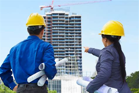 civil contractor civil engineering services outsource2india