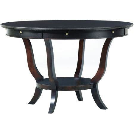 I Pinned This Hudson Street Dining Table From The Stanley Joss And Dining Tables