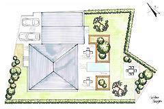 Gartenplanung Rostock gartenbau landschaftsbau rostock galabau outdoor design