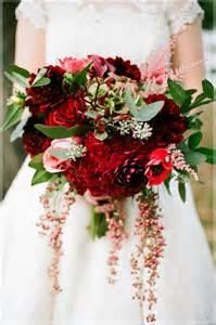 Christmas Wedding Flower Girl Dresses » Ideas Home Design