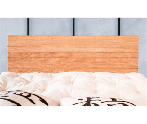 tastiera letto testiera letto in legno nami vivere zen