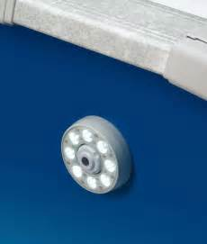 led pool lights na4035 above ground led pool light na4035