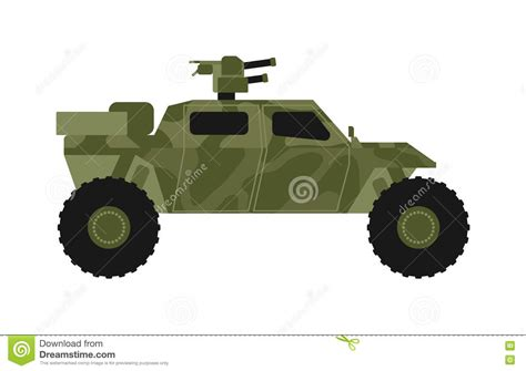 jeep vector jeep vector stock vector image of soldier