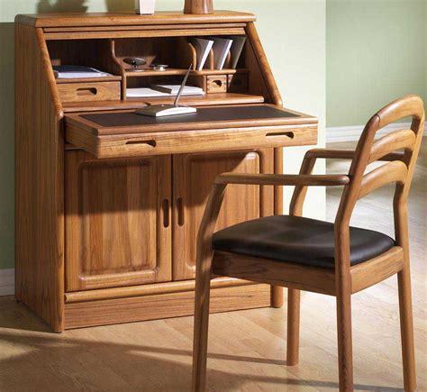 traditional scandinavian furniture traditional scandinavian furniture theydesign net