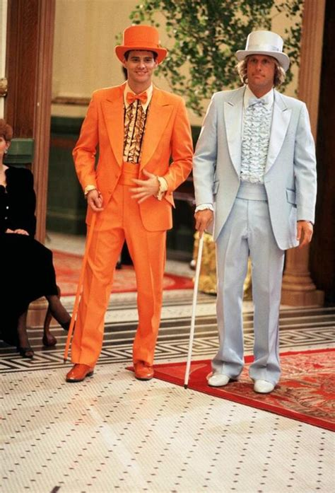 best 25 dumb and dumber tux ideas on pinterest marriage